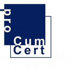 proCum Cert Kundenlogo 1280x1319 300dpi